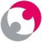 Celia-Concilia2 avatar