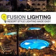 fusionlighting