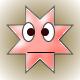 Аватар пользователя Griz3214