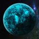 DysonSphere75