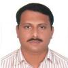 Sajeer Babu Thaikottil