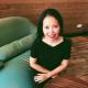 Iza Abao, Two Monkeys Travel Group Writer