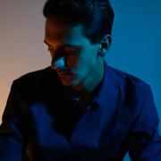 Photo of Livio Scottoni