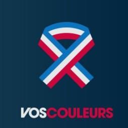 avatar for VosCouleurs