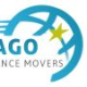 Long Distance Moving Companies Chicago