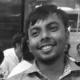 Urvashi Rautela Wiki