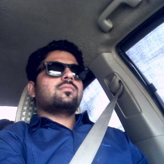 Sohail Wali