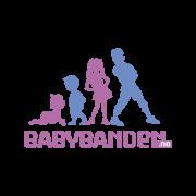 Babybanden