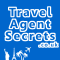 Travel Agent Secrets