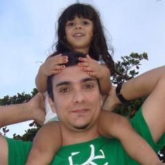 Luiz Vital