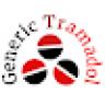 generictramadol