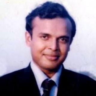 MM Obaydur Rahman