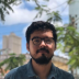 Un pequeño retrato de João Miguel Lima