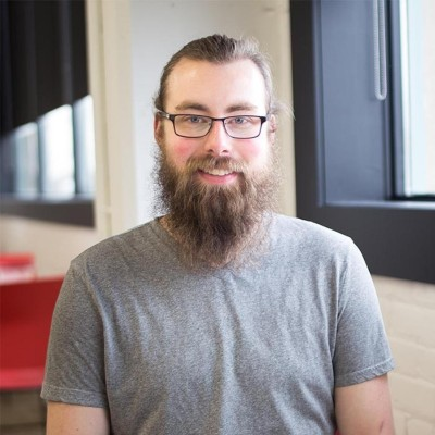 Avatar of Nate Wiebe, a Symfony contributor