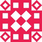 Clash! Mini Army Cheats Tool iOS Download 2021