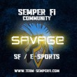 SemperFI-Savagee
