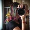 DaniGirl's picture