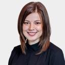 Alexandra Panaitescu