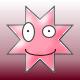 Аватар пользователя Че