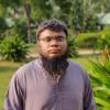Idrees Patel