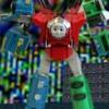 View MrOmar230's Profile