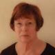 Marcia Fasy