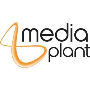 Media Plant