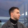 Яндекс.Метрика для Android - last post by romankinoshnik