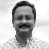 Haseeb Irfanullah