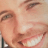 Matthew Whitworth's avatar