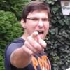 dargelot's avatar