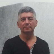 Ernesto Pujazon