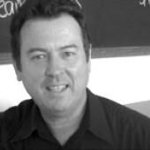 Craig Reardon