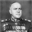 Zhukhov50
