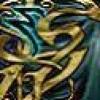 Ajivitsa avatar