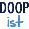 DOOPist