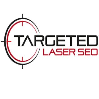 Targeted Laser SEO