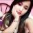 saramartin58 avatar image