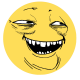 Ckopocmb42's avatar
