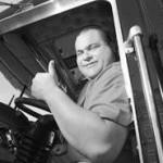 Midsommar Services – Texas Car Shipping