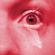 Osmodium's avatar