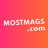 MostMags