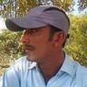 Muhammad Baran Sahil