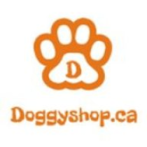 Doggyshop's picture
