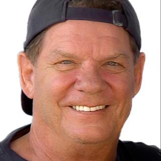 Herb Paynter