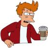 alcmagalhaes's avatar