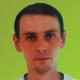 Profile picture of David Klhufek