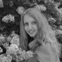 avatar for Елена Рассказова
