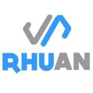 Rhuan Gonzaga