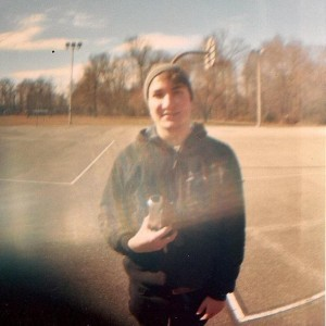 Profile picture for MattMele